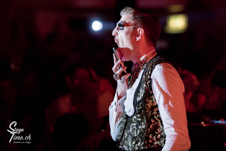Reuben_Kaye___Zurich_Burlesque_Festival0004