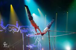 Circus_Ohlala-31