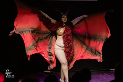 Misty_Lotus___Burlesque_Show_au__Citrons