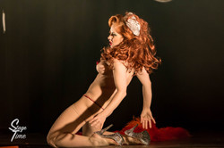 Cabaret_Lune_Noire_(Foto-_Christoph_Gurtner)-41