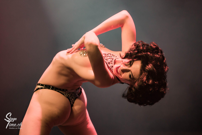 Dollhouse_Circus_📷_Christoph_Gurtner_I_stagetime.ch-12