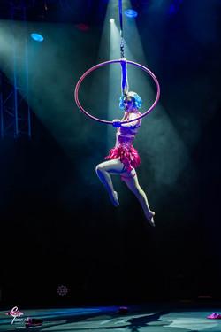 Dollhouse_Circus_📷_Christoph_Gurtner_I_stagetime.ch-9