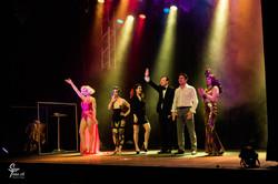 Dollhouse_Circus_📷_Christoph_Gurtner_I_stagetime.ch-87