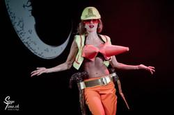 Cabaret_Lune_Noire_(Foto-_Christoph_Gurtner_-_Stagetime.ch)-87