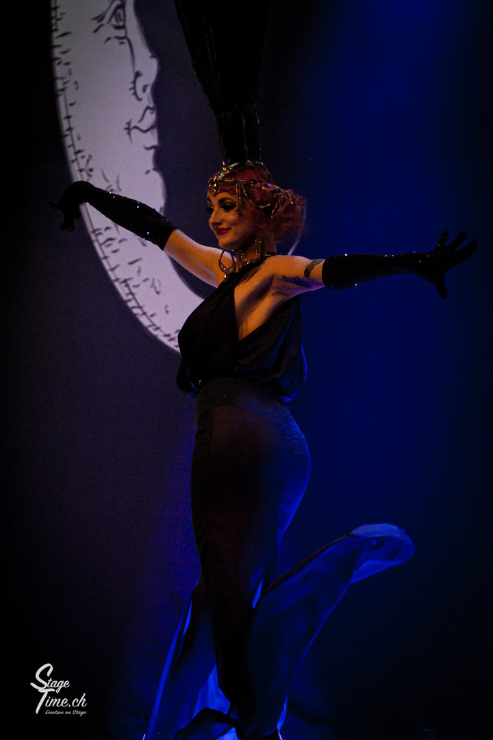 Miss_Cool_Cat_©stagetime.ch-16.jpg