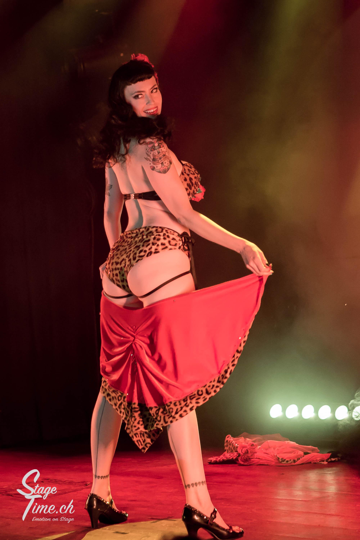 La_Viola_Vixen___Zurich_Burlesque_Festival-8