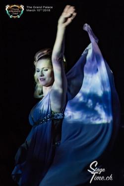 Hamburg_Burlesque_Festival_The_Grand_Palace__📷_Christoph_Gurtner_I_stagetime.ch-12