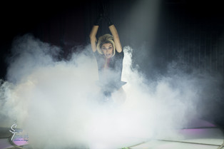 Gigi Lou|© Stagetime.ch-5.jpg