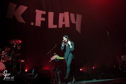 K-Flay_📷_Christoph_Gurtner_I_stagetime.ch-6