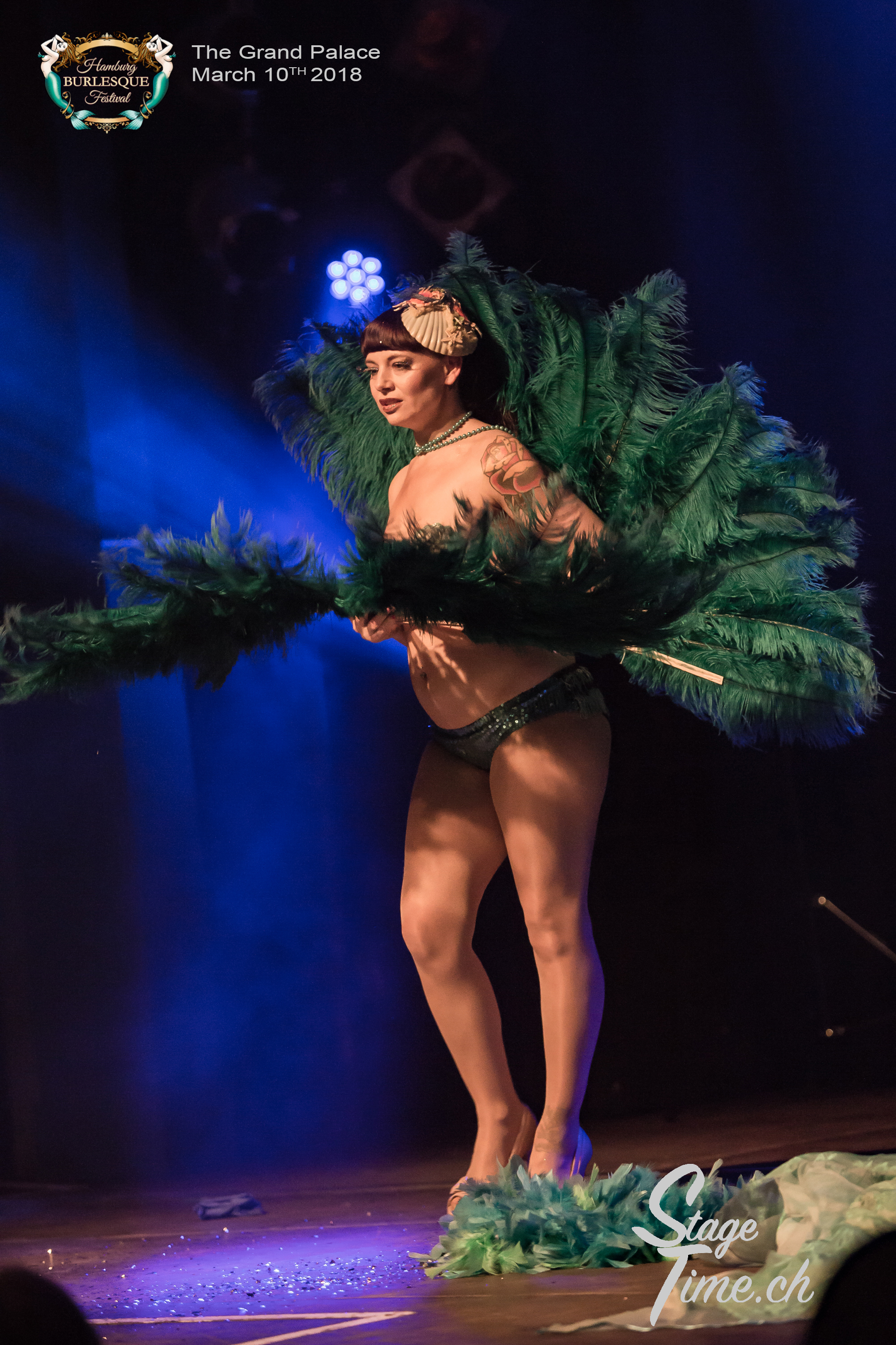 Hamburg_Burlesque_Festival_The_Grand_Palace__📷_Christoph_Gurtner_I_stagetime.ch-35