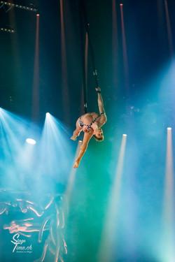 Circus_Ohlala-24