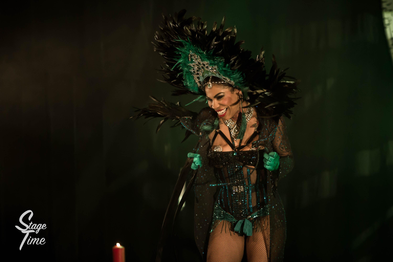 Cabaret_Lune_Noire_(Foto-_Christoph_Gurtner)-80