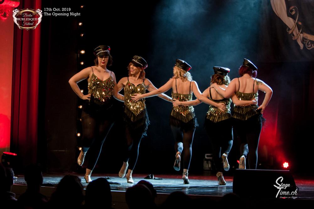 Emerald_Esmeraldas_The_Opening_Night_©St