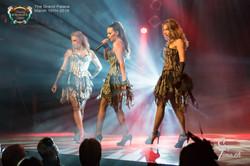 Hamburg_Burlesque_Festival_The_Grand_Palace__📷_Christoph_Gurtner_I_stagetime.ch-143