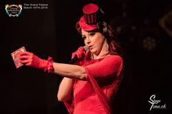 Hamburg_Burlesque_Festival_The_Grand_Palace__📷_Christoph_Gurtner_I_stagetime.ch-22