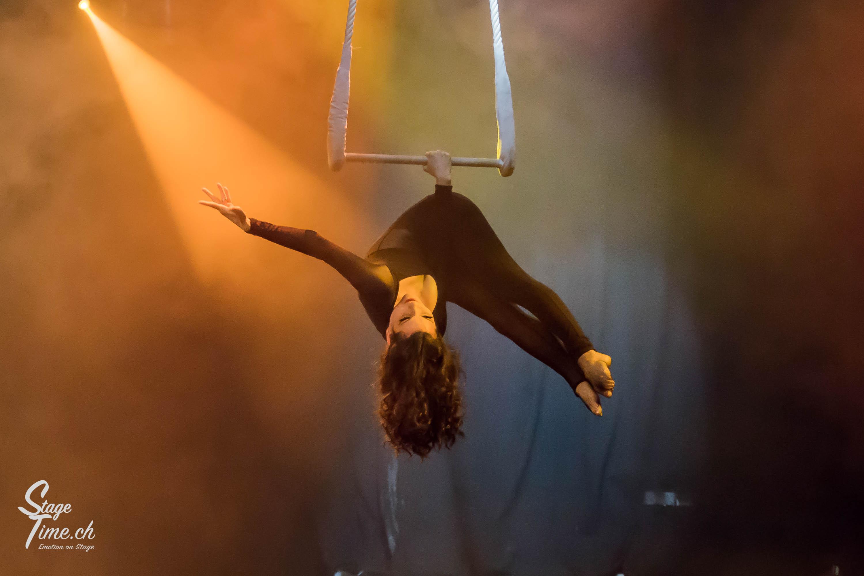 Dollhouse_Circus_📷_Christoph_Gurtner_I_stagetime.ch-92