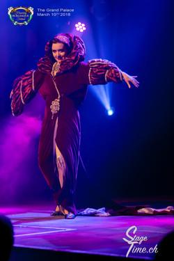 Hamburg_Burlesque_Festival_The_Grand_Palace__📷_Christoph_Gurtner_I_stagetime.ch-112