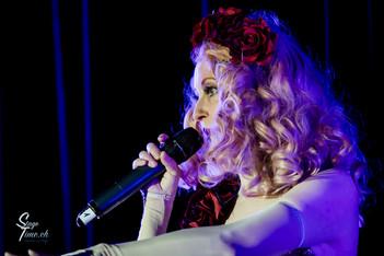 Amber Topaz|©Stagetime.ch-6.jpg