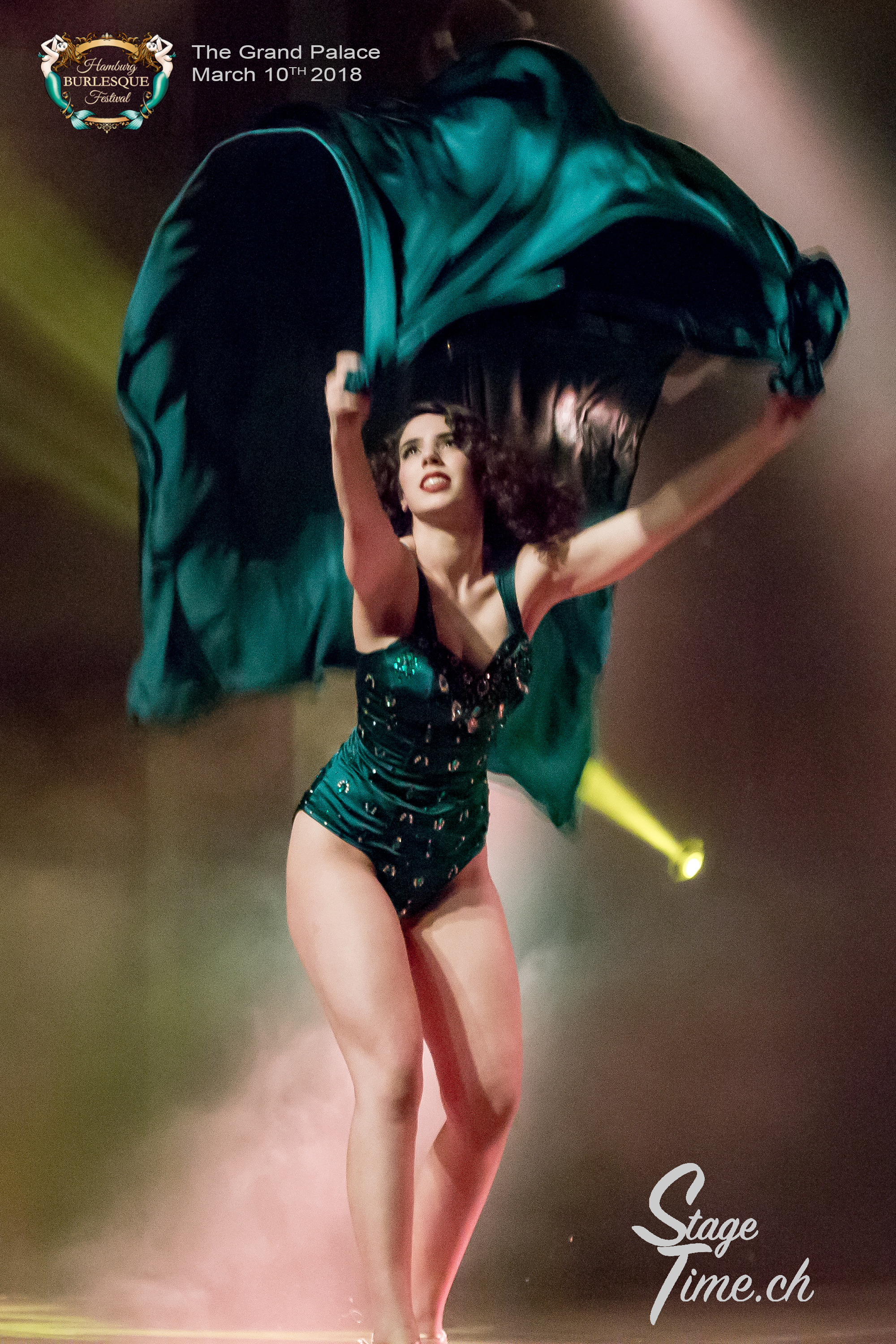 Hamburg_Burlesque_Festival_The_Grand_Palace__📷_Christoph_Gurtner_I_stagetime.ch-85