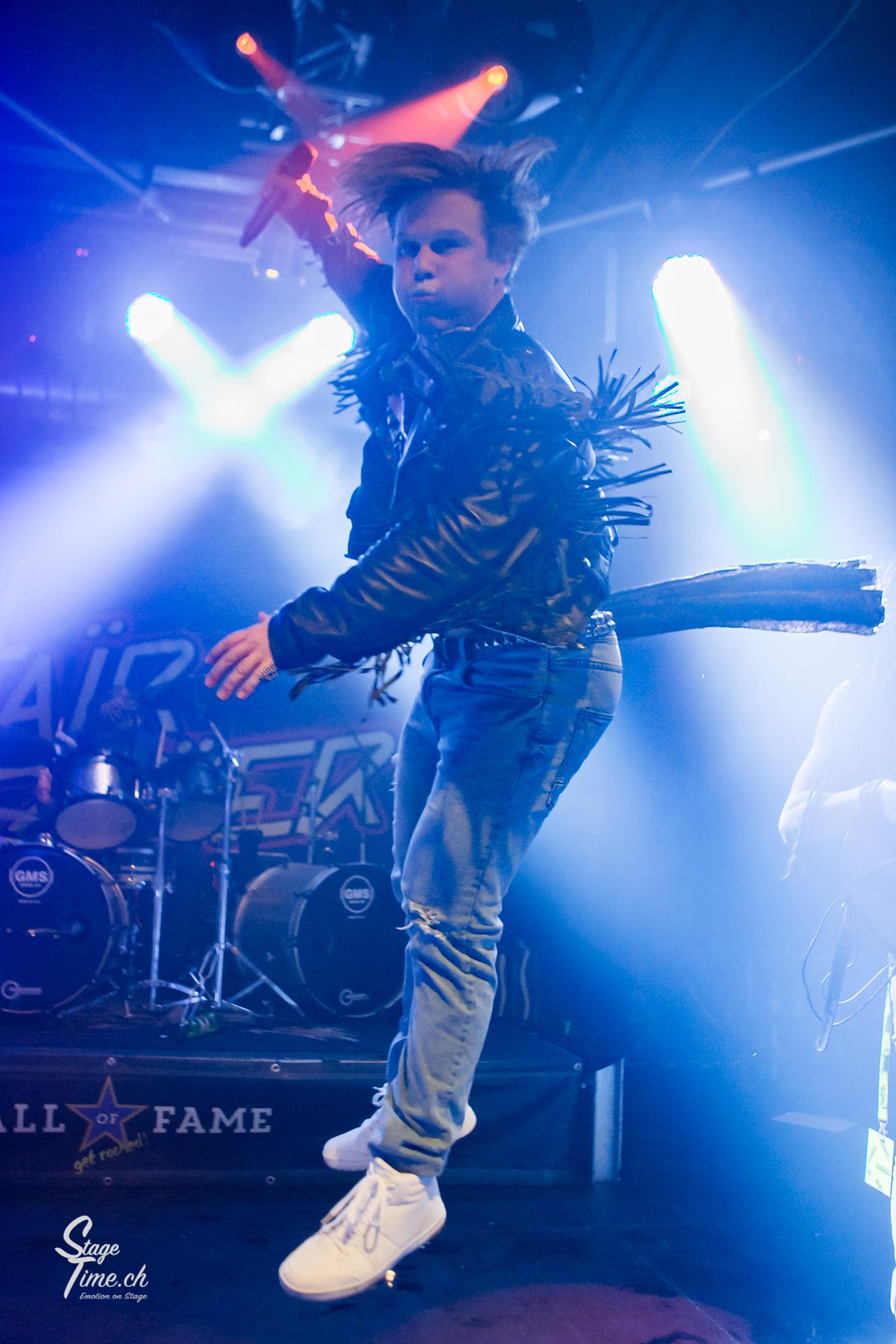 Hairdryer___1st_Swiss_Glam_Rock_Fest-17.