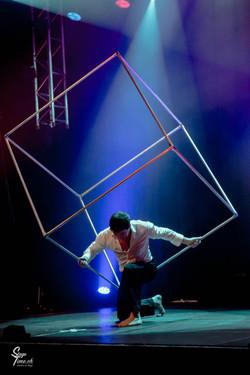 Dollhouse_Circus_📷_Christoph_Gurtner_I_stagetime.ch-76