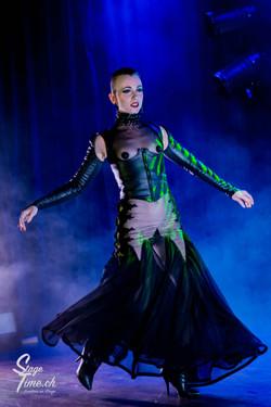 Michelle_L'amour___Zurich_Burlesque_Festival-16