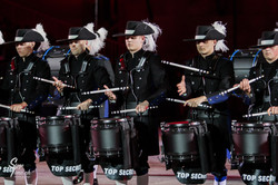 Basel_Tattoo_2018-137