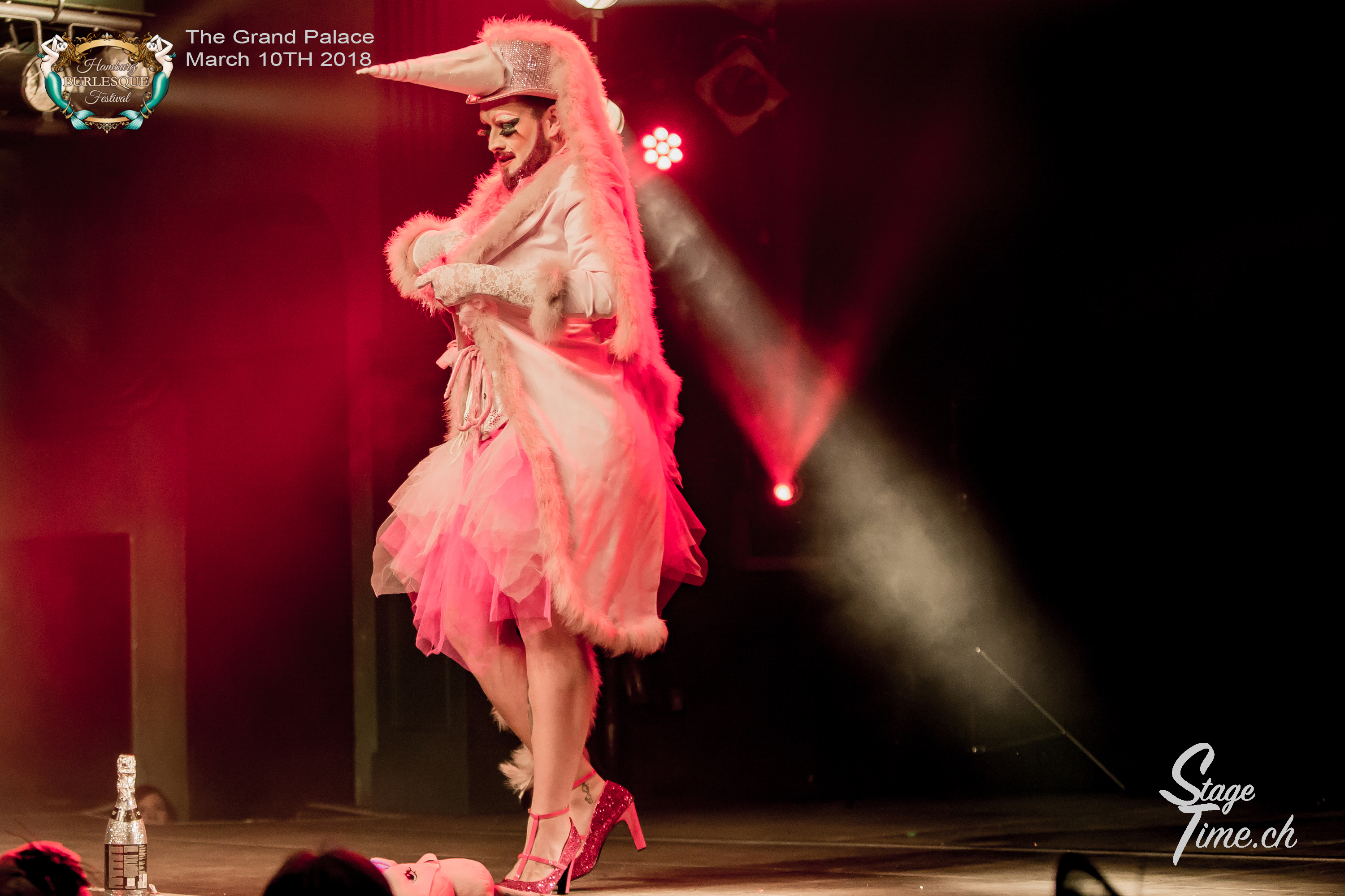 Hamburg_Burlesque_Festival_The_Grand_Palace__📷_Christoph_Gurtner_I_stagetime.ch-56