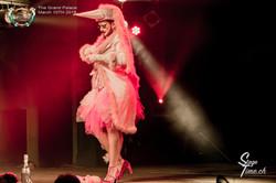 Hamburg_Burlesque_Festival_The_Grand_Palace__📷_Christoph_Gurtner_I_stagetime.ch-56