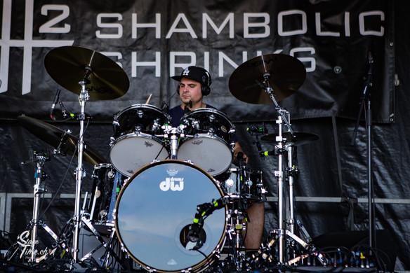 Shambolic_Shrinks_Rock_The_Ring_©Stageti