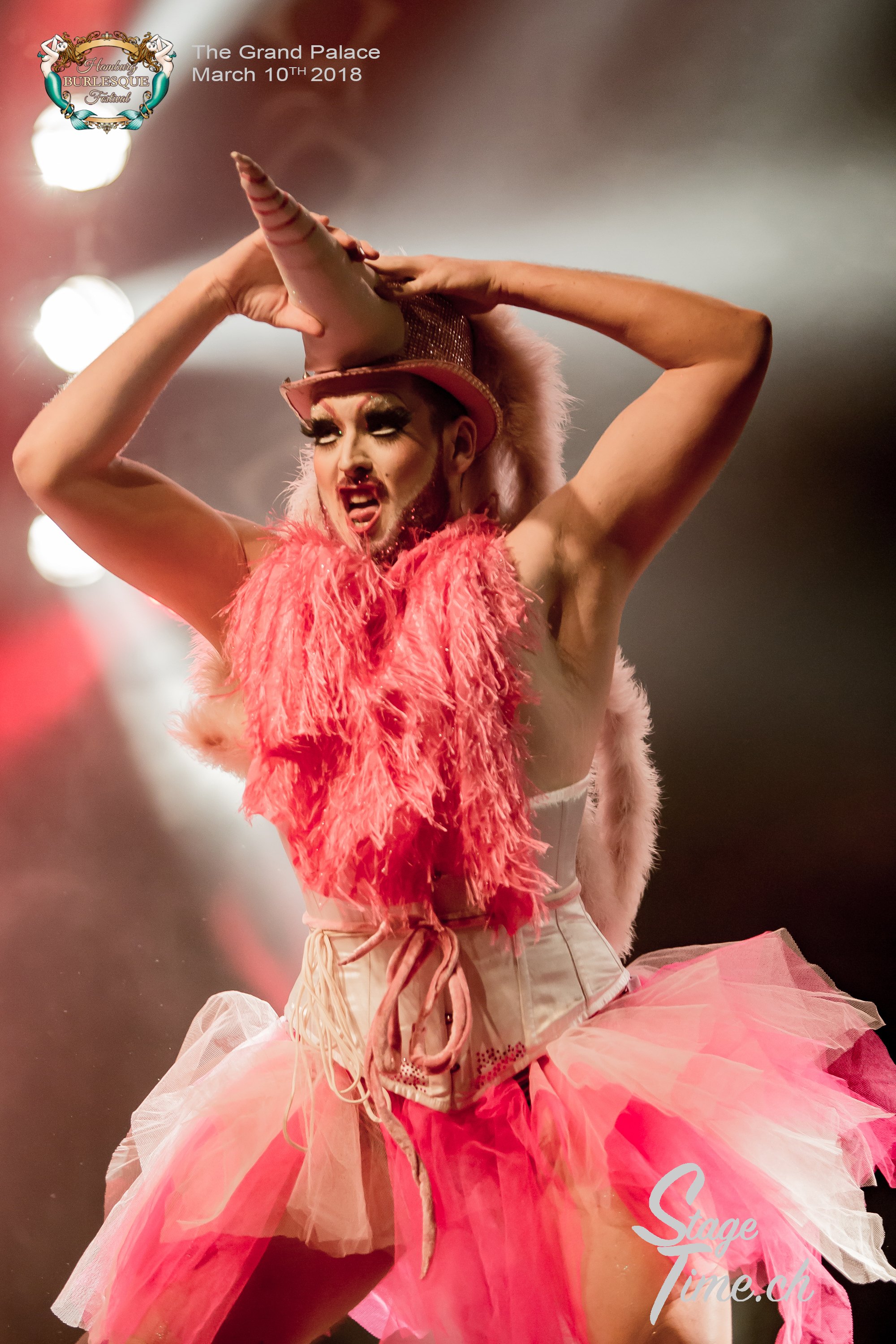 Hamburg_Burlesque_Festival_The_Grand_Palace__📷_Christoph_Gurtner_I_stagetime.ch-58
