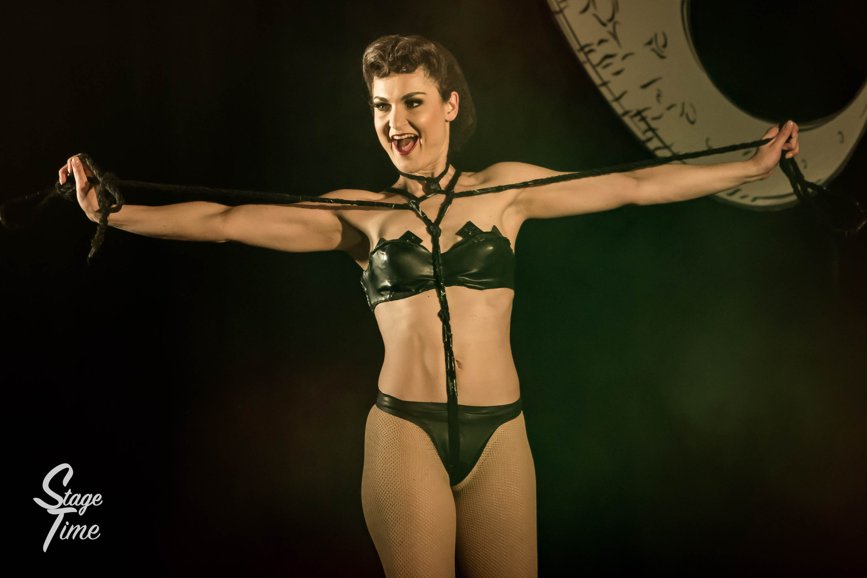 Cabaret_Lune_Noire_(Foto-_Christoph_Gurtner)-74
