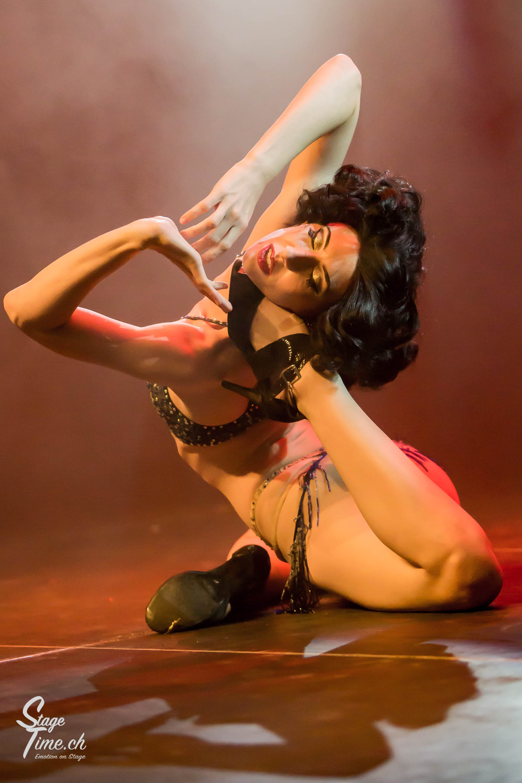 Dollhouse_Circus_📷_Christoph_Gurtner_I_stagetime.ch-85