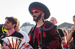 Zurich_Pride_Festival_2018___📷_Christoph_Gurtner___stagetime.ch-14