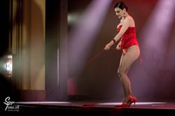 Cabaret_Lune_Noire_(Foto-_Christoph_Gurtner_-_Stagetime.ch)-44
