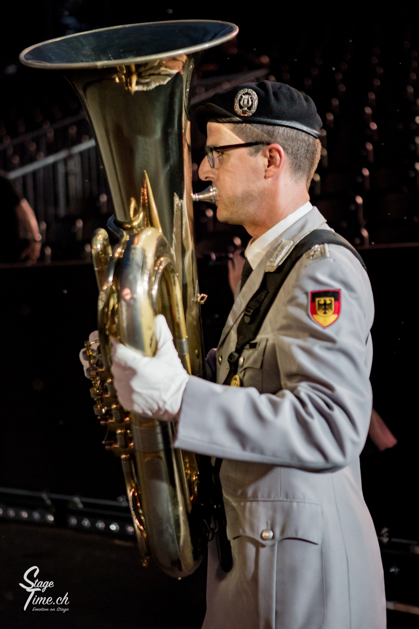 Basel_Tattoo_2018-24