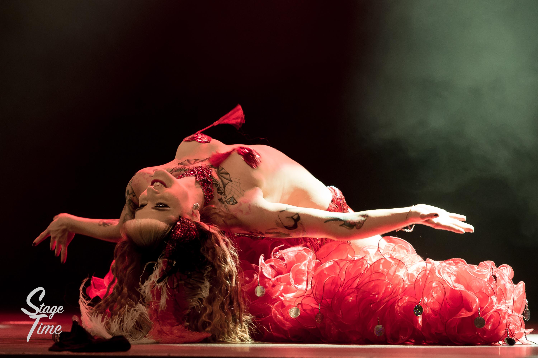 _Cabaret_Lune_Noire_(Foto-_Christoph_Gurtner)-4