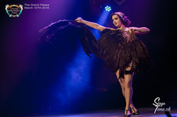 Hamburg_Burlesque_Festival_The_Grand_Palace__📷_Christoph_Gurtner_I_stagetime.ch-129