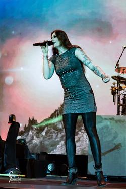 Nightwish-12