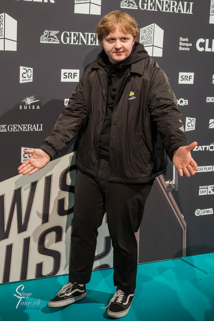 Lewis_Capaldi|©Stagetime.ch.jpg