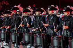 Basel_Tattoo_2018-140