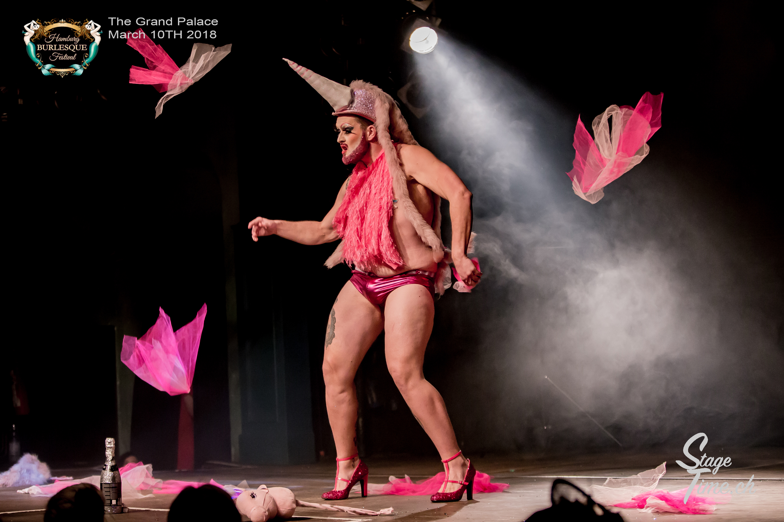Hamburg_Burlesque_Festival_The_Grand_Palace__📷_Christoph_Gurtner_I_stagetime.ch-67