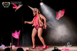 Hamburg_Burlesque_Festival_The_Grand_Palace__📷_Christoph_Gurtner_I_stagetime.ch-67