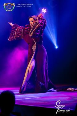 Hamburg_Burlesque_Festival_The_Grand_Palace__📷_Christoph_Gurtner_I_stagetime.ch-113
