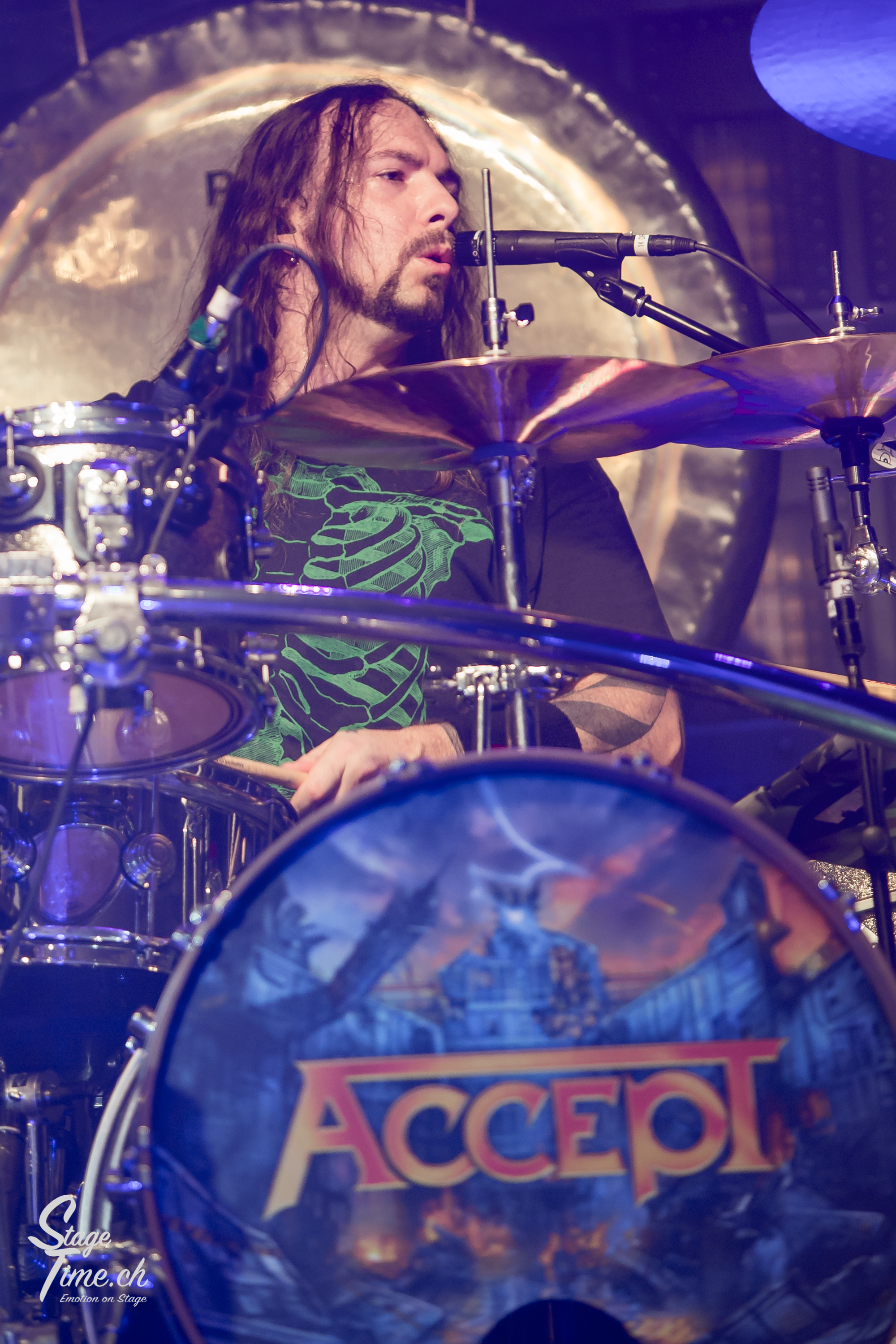 Accept_(Foto-Christoph_Gurtner-_Stagetime.ch)-7
