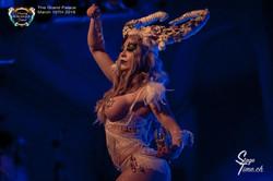 Hamburg_Burlesque_Festival_The_Grand_Palace__📷_Christoph_Gurtner_I_stagetime.ch-93