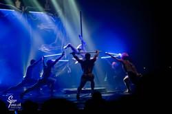 Circus_Ohlala-40
