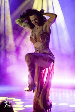 Bianca_Nevius___Zurich_Burlesque_Festival-5