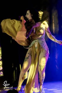 Bianca_Nevius___Zurich_Burlesque_Festival-4