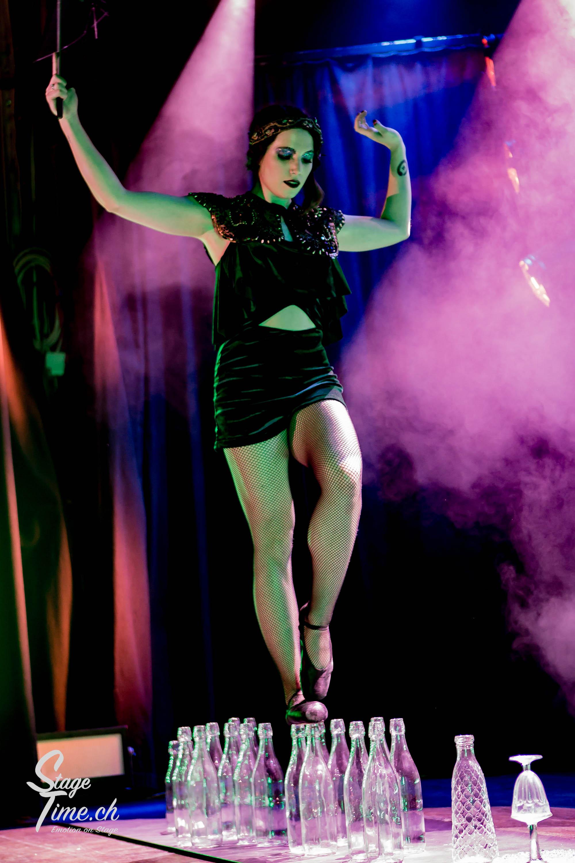 Marie_le_Corre__Zurich_Burlesque_Festival-2